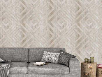 Tharien-sofa