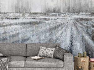 Tharien-sofa-believe4