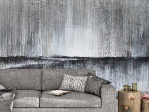 Tharien-sofa-believe5