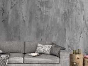 Tharien-sofa-beton-grey