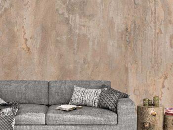 Tharien-sofa-bneton-natural