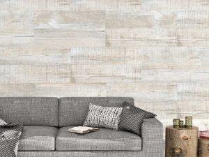 Tharien-sofa-driftwood