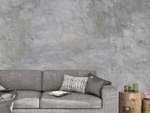 Tharien-sofa-fresco-grey