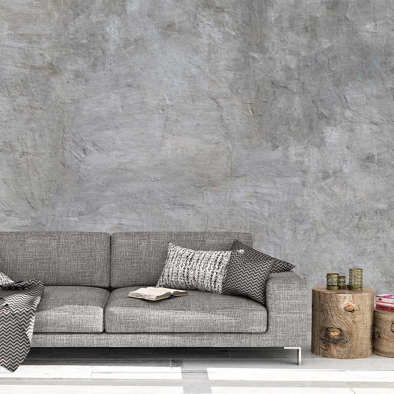 Tharien-sofa-fresco-grey
