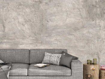 Tharien-sofa-fresco-natural