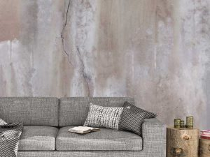 Tharien-sofa-grey