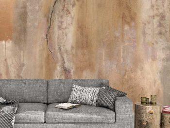 Tharien-sofa-natural