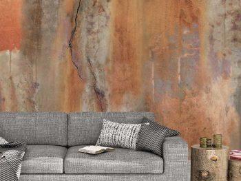 Tharien-sofa-rust