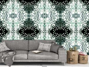 TiphaineAlston_Dots-Circle_Green