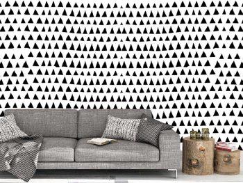 Triangle_Black-on-White-3