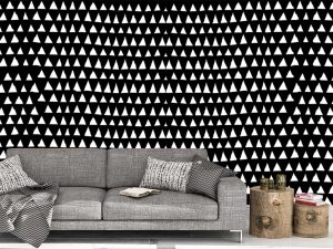 Triangle_White-on-Black2