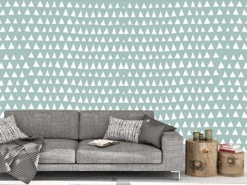 Triangle_White-on-Blue1