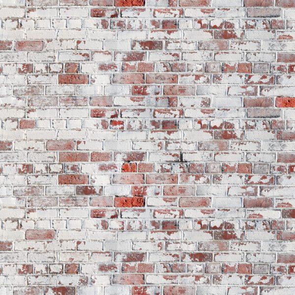 White_washed_brick