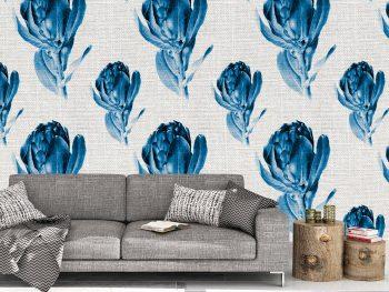 Protea_Grandiceps_blue