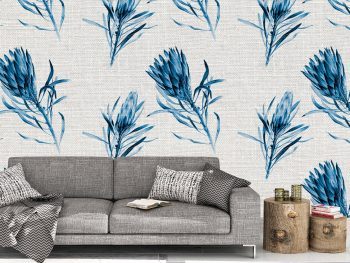 Protea_Reopens_Blue