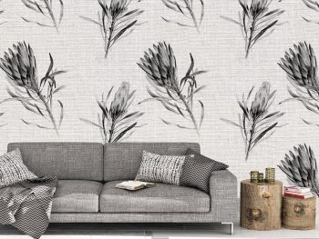 Protea_Reopens_Grey