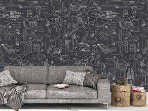 construct-dark-grey