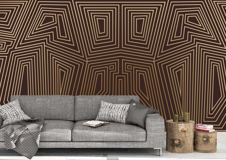 chocolate-sofa-21