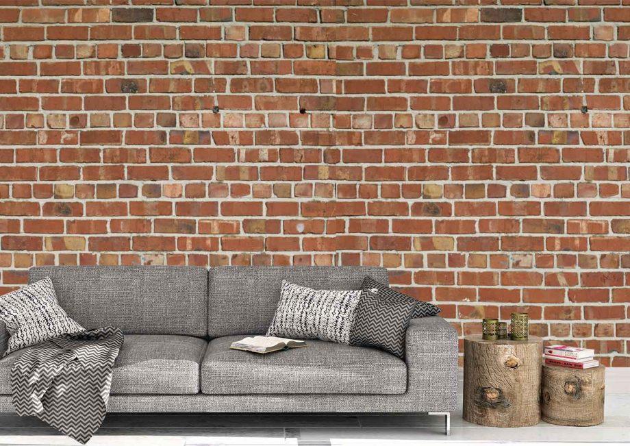 country-brick-2