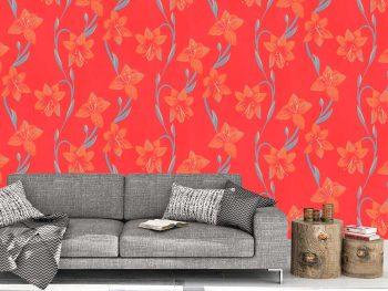 firelilies9