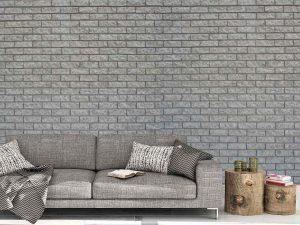 grey-brick16