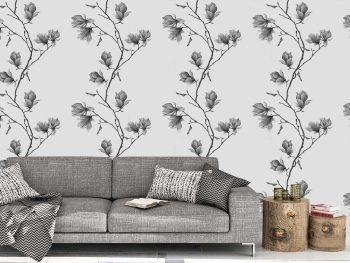 magnolia-black&white-9