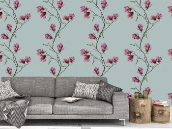 magnolia_bblue12