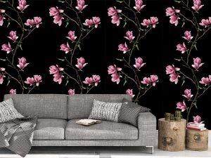 magnolia_black11