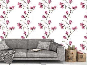 magnolia_white10
