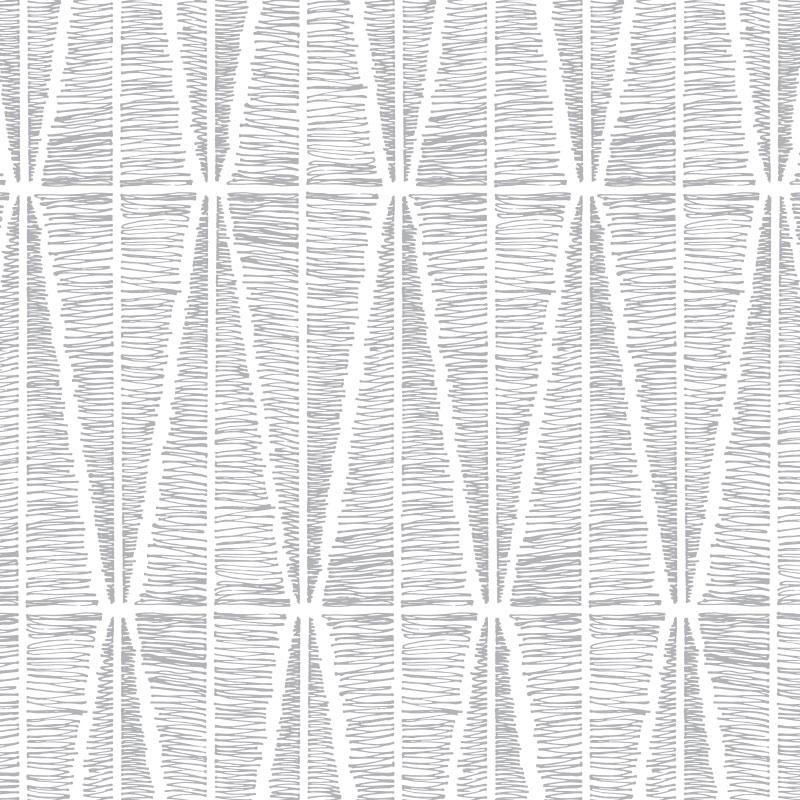 pattern 800x800px (10)