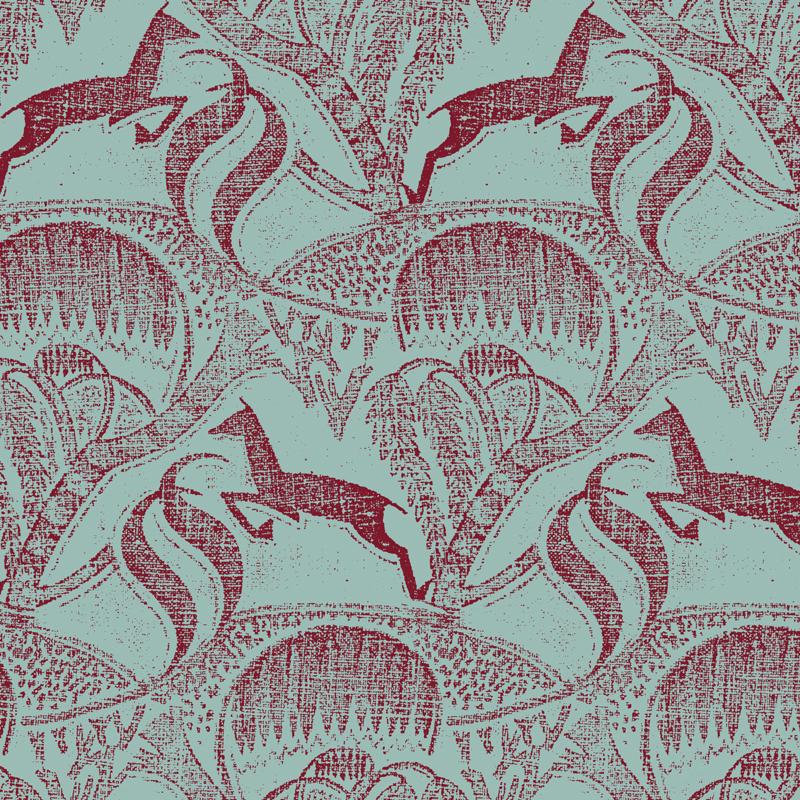 pattern 800x800px (12)