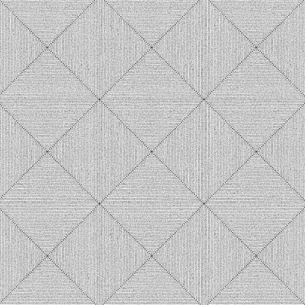pattern 800x800px (6)
