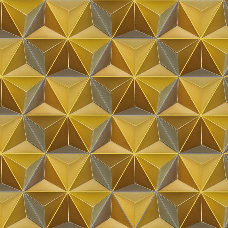 pattern 800x800px (7)
