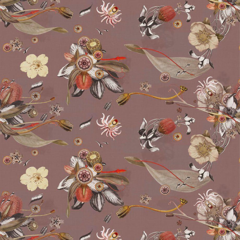 room13-collection-botanical-dustpink-wallpaper