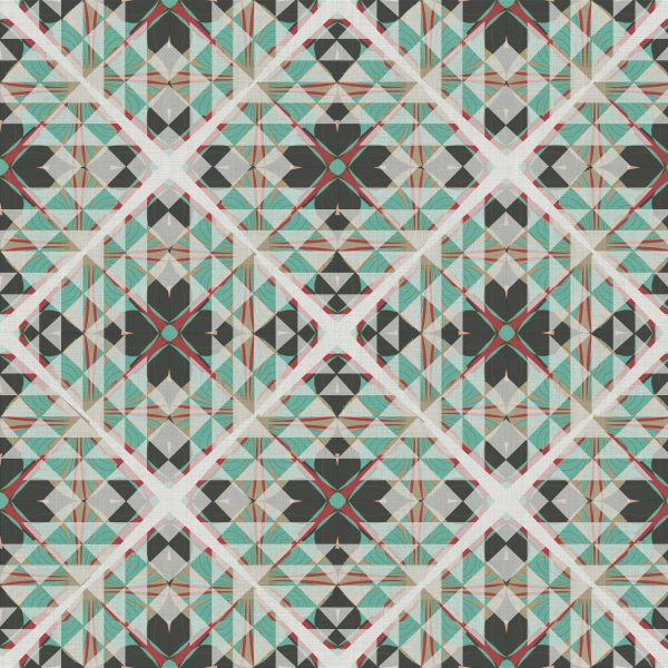 room13-collection-kaleidoskope-light-rsw-wallpaper