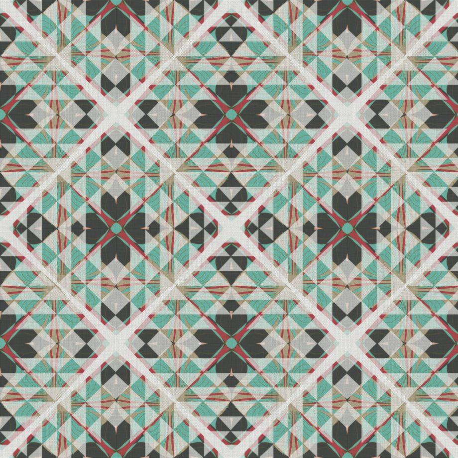 room13-collection-kaleidoskope-light-rsw-wallpaper