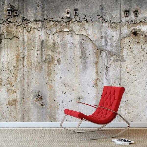slab-2-Concrete14