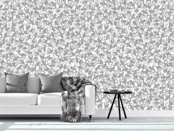 t26-1 wallpaper