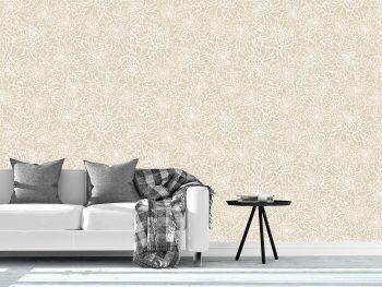 t29-2 wallpaper