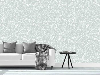 t30-2 wallpaper