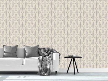 t34-1 wallpaper