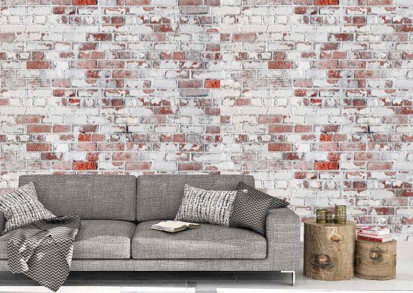 white-washed-brick