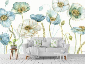 my-greenhouse-flowers-2