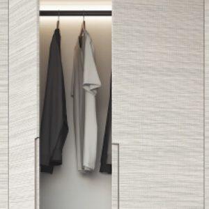 closet-cover