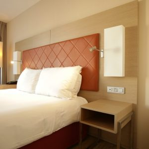 hotels1-scaled