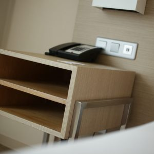 hotels2-scaled