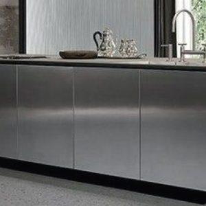 kitchen-cover